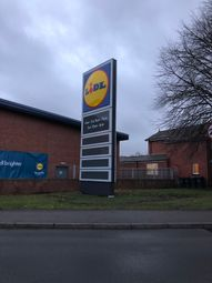 Thumbnail Business park to let in Atkinson Road, Ormskirk