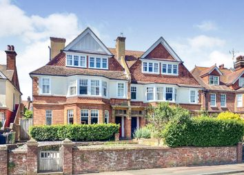 3 bed flat for sale in Southfields Road, Eastbourne BN21