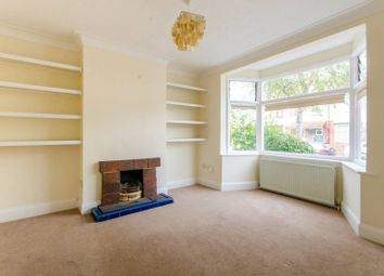 Thumbnail 3 bed property for sale in Queenswood Avenue, Walthamstow