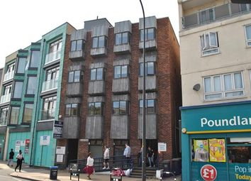 Thumbnail Office to let in Duke House, 84-86 Rushey Green, Catford, London