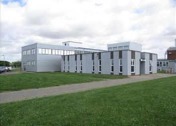 Thumbnail Office to let in Part Ground Flr Office Building 115, Bedford Technology Park, Thurleigh Road, Thurleigh, Bedford