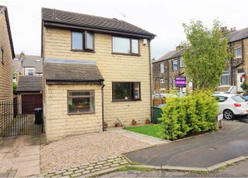 Thumbnail 3 bed detached house for sale in Ash Mews, Greengates