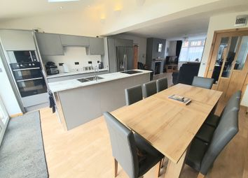 Thumbnail 3 bed terraced house for sale in Glenburn Road, Kingswood, Bristol