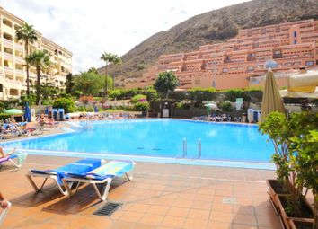 Thumbnail Studio for sale in Los Cristianos, Castle Harbour, Spain