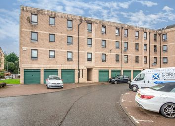 2 bed flat for sale in Milnpark Gardens, Glasgow G41