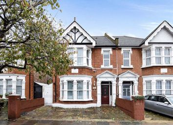 4 bed property for sale in Goldsmith Avenue, London W3
