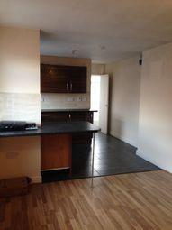 Thumbnail 1 bedroom flat to rent in Emily Street, Highgate, Birmingham