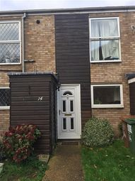 Thumbnail 2 bed property to rent in Andrews Close, Worcester Park