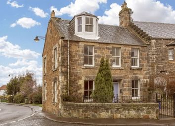 5 bed end terrace house for sale in The Neuk, High Street, Aberlady EH32