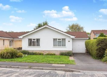 2 bed bungalow for sale in Weston-Super-Mare, Somerset, . BS22