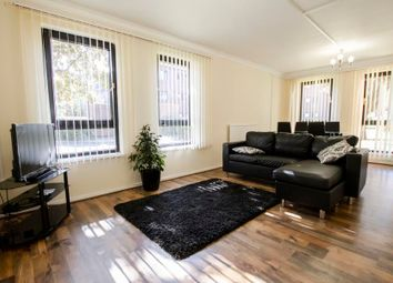 Thumbnail 2 bed flat to rent in Dalloway Close, Birmingham
