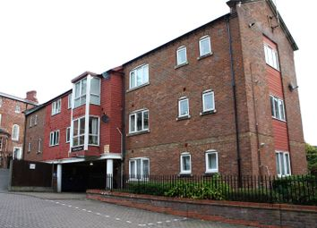 Thumbnail 1 bed flat for sale in St. Marys Grove, Castle Street, Reading, Berkshire