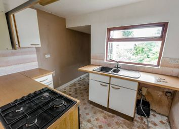 3 bed property for sale in Westbrook Road, Thornton Heath CR7