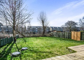 Thumbnail 3 bed flat for sale in Scott Lane, Riddlesden, Keighley