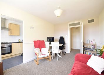 Thumbnail 1 bed detached house for sale in The Crescent, Staple Hill, Bristol