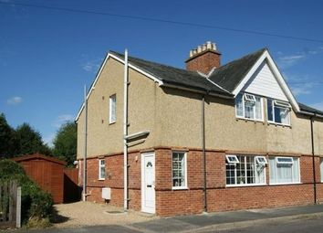 Thumbnail 3 bed property to rent in Ambleside Road, Lymington