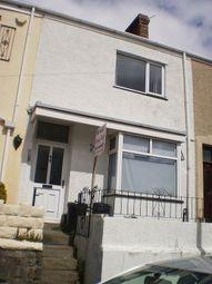 Thumbnail 5 bedroom terraced house to rent in Norfolk Street, Mount Pleasant, Swansea