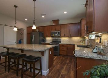 Thumbnail 3 bed town house for sale in Reno, Nevada, United States Of America