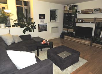 Thumbnail 2 bedroom flat for sale in Birley Street, Preston