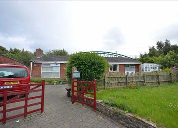 Thumbnail 4 bed bungalow for sale in Marzion, Kip Hill, Stanley