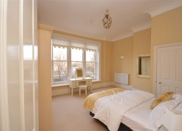 Thumbnail 1 bedroom flat to rent in The Esplanade, Ashbrooke, Sunderland, Tyne And Wear