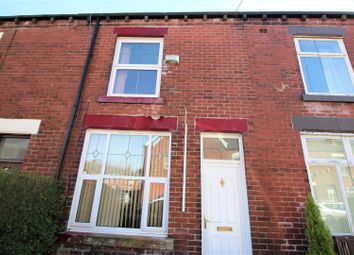 Thumbnail 2 bedroom property to rent in Curzon Road, Bolton