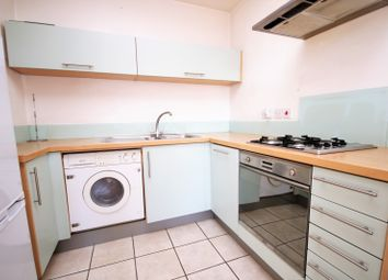 Thumbnail 1 bed flat to rent in Wharf Road, Chelmsford