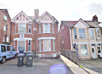 Benjamin Road, High Wycombe HP13.