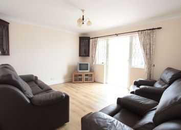 Thumbnail 3 bed detached bungalow to rent in Sambruck Mews, London