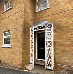 Thumbnail 2 bed flat to rent in Wren Court, 29 Bounds Green Road, London
