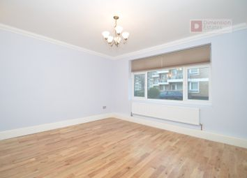 Thumbnail 4 bedroom terraced house to rent in Ernest Street, Mile End, Stepny, London