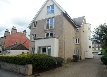 Thumbnail 2 bed flat to rent in Wells House, 105 Bradford Road, Brighouse