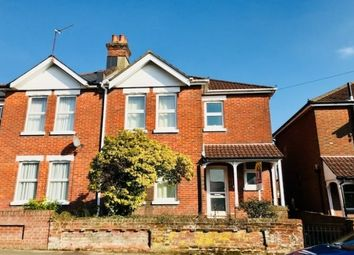 Thumbnail 3 bed property to rent in Vincent Avenue, Shirley, Southampton