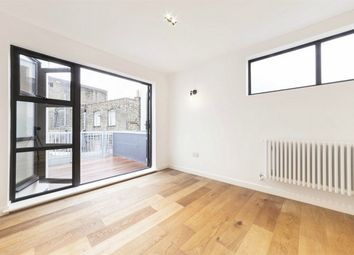 Thumbnail 1 bedroom flat for sale in 163-167 Bermondsey Street, Bermondsey