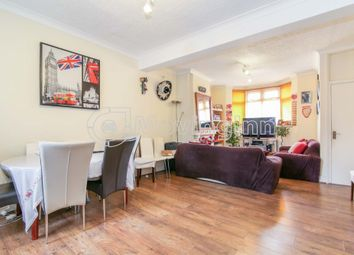 Thumbnail 3 bed terraced house for sale in Maple Road, Penge