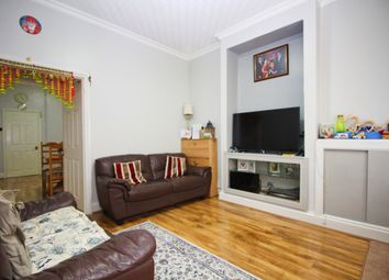 Thumbnail 3 bed terraced house for sale in Moores Road, Belgrave