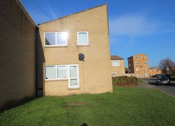 Thumbnail 3 bed terraced house for sale in Guthrum Place, Newton Aycliffe