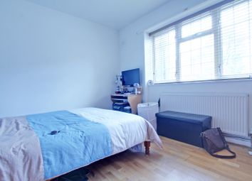 Thumbnail 2 bed flat to rent in St. Georges Court, Garden Row, London