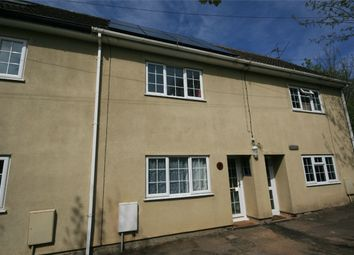Thumbnail 2 bedroom cottage to rent in Northampton Road, West Haddon, Northampton