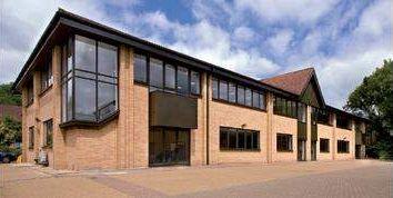 Thumbnail Office to let in Porters Wood, Sandridge Park, St. Albans