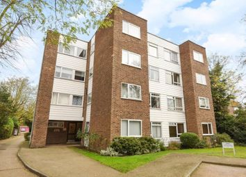 Thumbnail 1 bedroom property for sale in 7 Ashton Court, 4 Hayne Road, Beckenham, Kent
