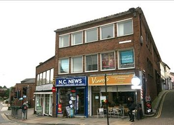 Thumbnail Office to let in First & Second Floor, Headgate House, Head Street, Colchester, Essex