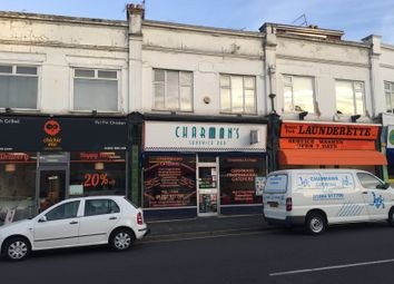 Thumbnail Restaurant/cafe to let in Charmans, Bournemouth