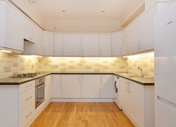 Thumbnail 2 bedroom flat to rent in Baxter Mews, Sheffield