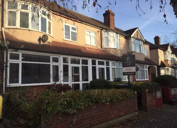 Thumbnail 4 bedroom terraced house to rent in Meopham Road, Mitcham