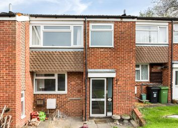Thumbnail 3 bed detached house to rent in Walford Road, North Holmwood, Dorking, Surrey