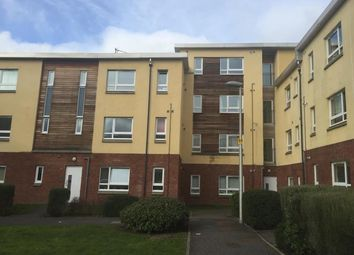 Thumbnail 3 bedroom flat to rent in New Mart Place, Edinburgh