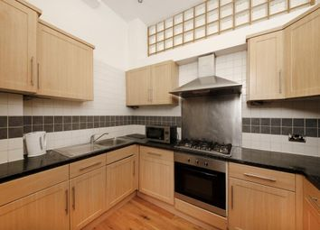 Thumbnail 2 bed flat to rent in Salters Hill, Crystal Palace, London