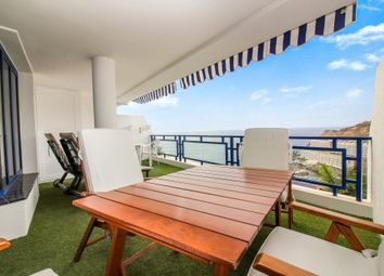 Thumbnail 1 bed apartment for sale in 35138 Taurito, Las Palmas, Spain