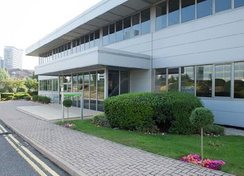 Thumbnail Office to let in Unit 4, Brentside Park, Great West Road, Brentford